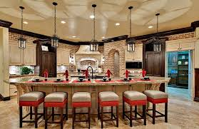 custom kitchen lighting. Interesting-kitchen-island-pendant-lighting-kitchen-island-lighting- Custom Kitchen Lighting A