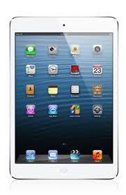 Bestel iPad mini 4 - Apple (NL)