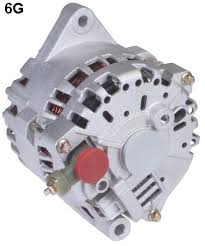 motorcraft wire alternator wiring diagram images to wire a alternator wiring diagram furthermore ford alternator wiring diagram