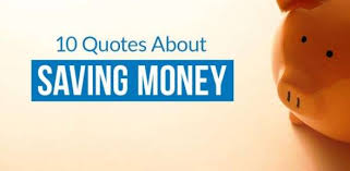 Saving Quotes Beauteous Wise Sayings On Savings That Will Inspire You Money Pulseng