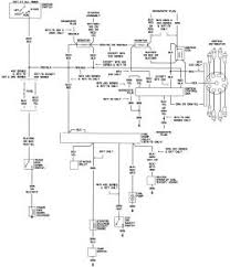 1977 mercedes 300d wiring diagram 1977 wiring diagrams image about wiring