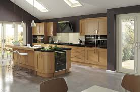 fitted kitchens ideas. Modren Ideas To Fitted Kitchens Ideas T