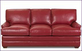 american leather sleeper sofa nyc