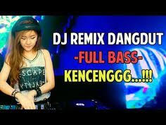 Dj breakbeat viral terbaru | dj leeon | full bass sambil nunggu vaksin corona | breakbeat 2020. 12 Ide Lagu Dj Remix Dangdut Dj Lagu Musik