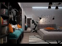 teen boy s room design ideas you