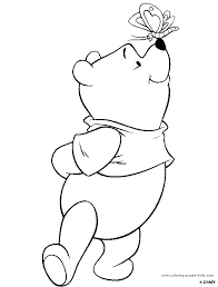 Small Picture Coloring Pages For Kids Perfect Printable Coloring Book Pages For