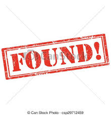 Image result for found