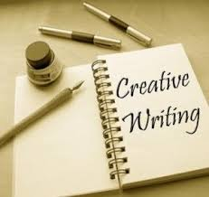 creative writing ideas for students juliet