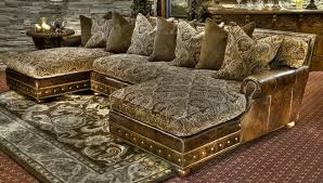 Couch Stores Paisley Sofa Stores Shops Fabric 18659 Gallery Rosiesultancom