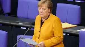 Maanpuolustuskoulutus mpk on maan kattavin kokonaisturvallisuuden kouluttaja. Gesundheit Berlin Regierungskreise Kein Termin Fur Vorgezogene Mpk Mit Merkel Gesundheit Sz De