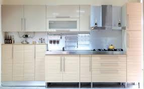 Aluminum Glass Cabinet Doors