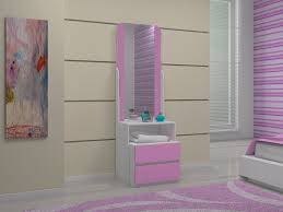Latest Dressing Table Designs For Bedroom Bedroom Dressing Tables 112 Scale Gorgeous Clothing Closet With