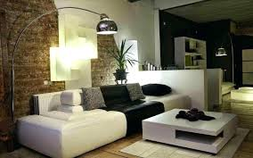 Small cow hide rugs Decorating Small Cowhide Rug Rug Area Living Room Large Size Of Living Room Area Rug Ideas Cowhide Flooring Design Ideas Small Cowhide Rug Cow Hide Rug Fake Cowhide Small Best Decor Ideas