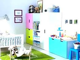 kids furniture stores. Ikea Kids Furniture Child Bed Bedroom Kid Room Kills Dies  Play Set Green Dots . Stores