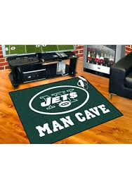 ny giants rug giants rug jets all star rug interior rug giants bath rug giants rug ny giants rug