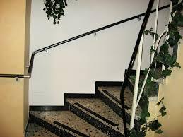 Hier sind die antworten zu codycross handlauf an einer treppe. Handlauf Paderborn Homify
