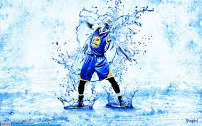 golden state warriors wallpapers golden state warriors backgrounds free