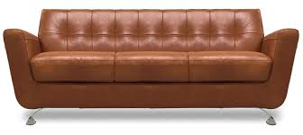 extra long leather sofa. Full Size Of Sofa:living Room Extra Long Sofa Beautiful Leather Stirring Pictures Ideas How N