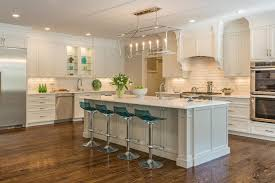 customized kitchen cabinets. Visit One Of Our Four Design Studios Customized Kitchen Cabinets
