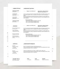resume template estelle rockstarcv commonday 24th 2017 resume template estelle estelle resume template 2 estelle resume template 4 estelle resume template 5 estelle resume template 6