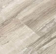 vinyl plank flooring cost great best that looks like hardwood ideas t installation