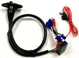 motor trike phoenix irs conversion for honda gl 1500 gold wing phoenix irs motor trike conversion trailer wiring harness