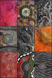 Artlandish Art And Design Pin By Artlandish Aboriginal Art Gallery On Australian