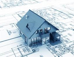 Home Plans  amp  Design   AUTOCAD HOUSE PLANS FREE  Download Free Thai House Plans in DWG amp PDF Formats