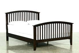 bed frame and mattress set. Extraordinay Parts Of A Bed Set E9952432 Frame Furniture Full Size With Storage And Mattress R
