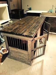 top result diy extra large dog house beautiful custom dog house plans 10 x 16 amish