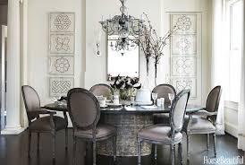 enjoyable inspiration grey dining room chairs 5