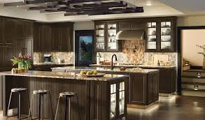Under kitchen cabinet lighting Kitchen Cabinet Cabinetlight101 Main Kichler Lighting Learn About Cabinet Lighting For Inside Above Or Under Cabinets