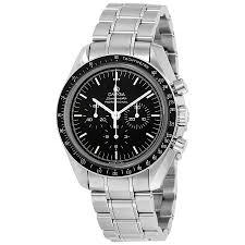 omega speedmaster professional moon chronograph men s watch 311 30 omega speedmaster professional moon chronograph men s watch 311 30 42 30 01 006