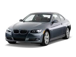 BMW Convertible 2002 bmw 335i : 2008 BMW 3-Series Reviews and Rating | Motor Trend