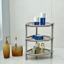 Modern Kitchen Shelving Popular Modern Kitchen Shelves Buy Cheap Modern Kitchen Shelves