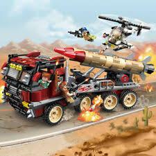 <b>enLighten</b> 5-7 Years Building Toy Sets & Packs for sale | eBay
