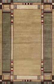 mission style rugs. Mission Style Rugs In New Hampshire - Google Search