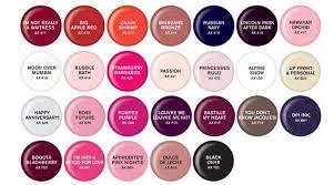 Opi Purple Color Chart Opi Purple Nail Polish Names Nails Gallery
