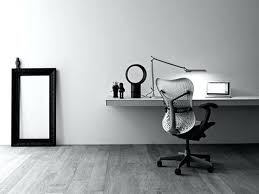 size 1024x768 simple home office. Full Size Of Office Furniturebeautiful Desk And Chair Simple Desks Download Beautiful White Home 1024x768 F