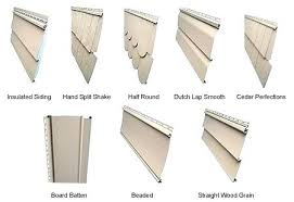 dutch lap wood siding. Dutch Lap Wood Siding Horizontal Clapboard Home Depot Dutc