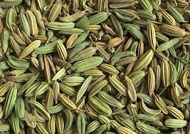 Black Cumin Seed Benefit