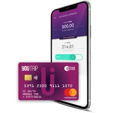 Any payments made to cardup, ipaymy, mileslife, smoovpay and youtrip. Here S Everything You Need To Know About Youtrip 2021 Blog Youtrip Singapore