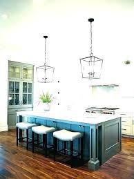 pendant lantern lights creative of lantern pendants kitchen lantern light pendants for kitchen height light fixture