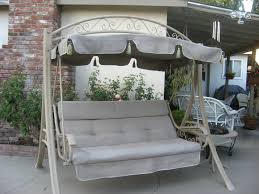 photo of patio swing cushions costco model residence remodel from 14 patio furniture covers costco source darcyleadesign com