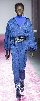 <b>Iceberg</b> Fall-winter 2019-2020 - Ready-to-Wear | Fashion trend ...