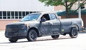 Spied: 2015 Ford F-150 SuperCab Long Bed - PickupTrucks.com News
