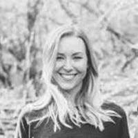 Stacy Gibbs - People - Cardiff University