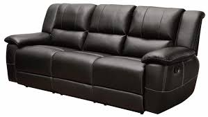 the best power reclining sofa reviews berkline firenze power costco leather reclining sofa
