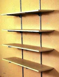 Image Office Furniture Wall Shelving Wall Shelf Brackets Wall Shelf Brackets Wall Shelving Units Wall Shelving Systems Office Localworkstationsinfo Wall Shelving Deportesextremosco