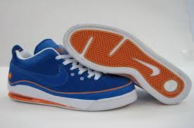 lebron water. nike lebron vii low blue with white shoes,basketball shoes crazy light,reliable supplier water k